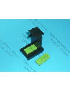 Изображение Заправочное приспособление HP/CANON 6см