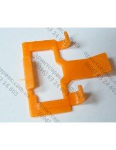 Изображение Деталь, кольцо чеки картриджа Q5949A для HP