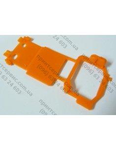 Изображение Деталь, кольцо чеки картриджа СB540A/543A для HP