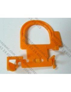 Изображение Деталь, кольцо чеки картриджа СE505A для HP