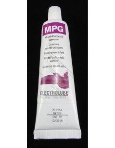 Изображение Смазка многоцелевая 50ml (Multi-Purpose Grease, MPG